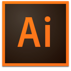 Adobe Illustrator CC for Teams ENG Win/Mac Renewal