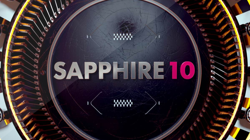 Sapphire 10 MultiHost (Flame/Adobe/Avid/OFX)